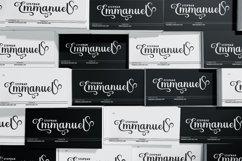 Queenzia Product Image 2