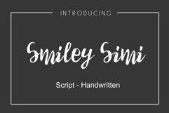 Smiley Simi Product Image 4
