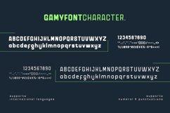 Gamy Product Image 5