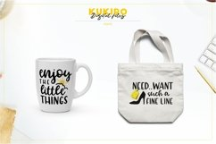 Wild And Sweet Product Image 3