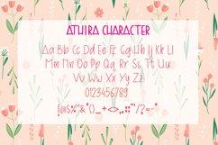 Athira Product Image 5