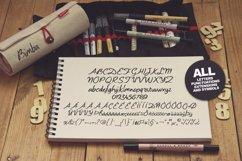 Bimba Typeface Product Image 4
