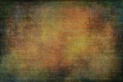 10 Fine Art Earth Tone Textures SET 1 Product Image 6