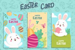 Easter Gift Product Image 3