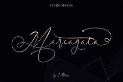Mariagata Product Image 1
