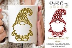 Gnome mega bundle, Valentines / Christmas designs Product Image 6