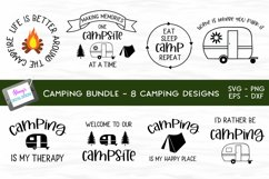 The Big Bundle of Bundles Vol. 2 - 150 SVGs from 20 bundles Product Image 4