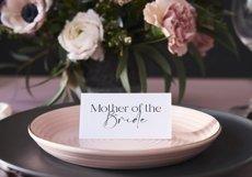 BEST SELLER Wedding SVG Bundle, Engagement SVG bundle Product Image 4