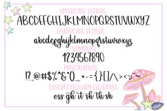 Best Sellers - The 'Popular Fonts' Bundle - 10 font families Product Image 4