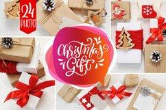 Christmas Gift Collection Product Image 1