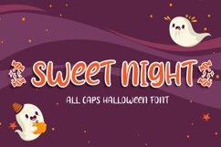 Sweet Night Product Image 1
