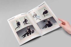 Photo Album Product Image 4