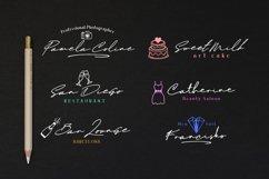 Maddison - Handmade Signature Product Image 2