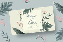 Camellia Product Image 3