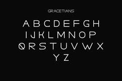GRACETIANS Product Image 3