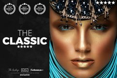The CLASSIC 120 Luxury BUNDLE PACK Product Image 1