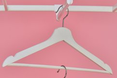 Hangers for clothes Product Image 2