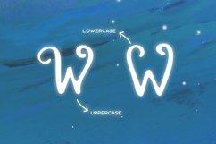Wisp Typeface Product Image 4
