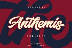 Anthemis Product Image 1