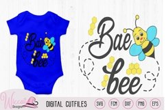 Bee bundle, Queen bee, sister, brother, baby , king, Product Image 6