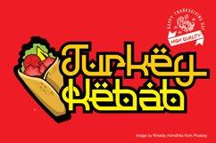 Khalifah Product Image 4