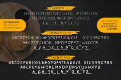 Caferesto Product Image 3