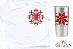 Christmas SVG Bundle   Christmas Sweater SVG Product Image 3