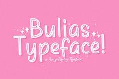 Bulias Product Image 1