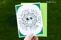 Huge Best Seller Card Bundle! Now also works with Cricut Joy Product Image 5