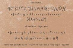 Latchkey Script Product Image 3