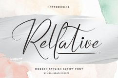 Rellative Product Image 1