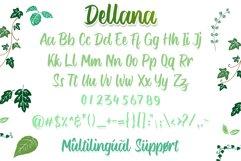 Dellana Product Image 3