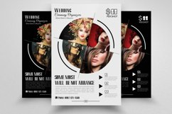 Fashion & Style Flyer Product Image 1
