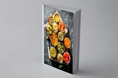20 Photos Variety of homemade pickled food. Preserves food. Product Image 2