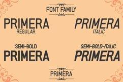Primera Fontype Product Image 5
