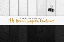 Foil Vibes Creator + Massive Bonus Product Image 4