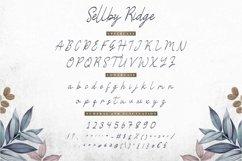 Sellby Ridge Product Image 5