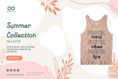 Good Summer Product Image 5