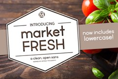 Market Fresh Product Image 3