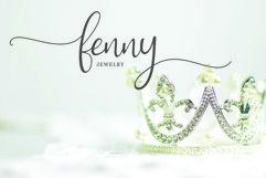Freya Product Image 6