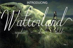 Watterland Product Image 1