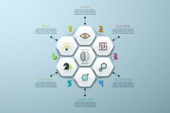 Future Infographic. Product Image 2