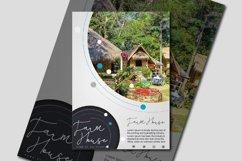 Kelana Moris Product Image 4