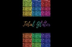 Total Glitter Product Image 1