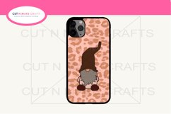 12 Animal Print Sublimation Phone case Templates for ALL Product Image 2
