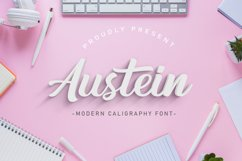 Lovely Font Bundle by Typestory Product Image 5