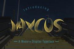 Jaxcos Product Image 1