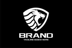 LION SHIELD Product Image 3