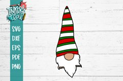 Hanging With My Gnomies SVG Bundle Product Image 2