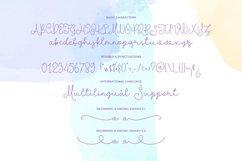 Michela Austin Product Image 7